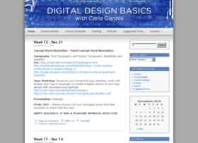 digitaldesignbasics.wordpress.com