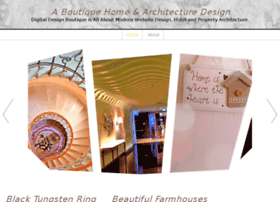 digitaldesignboutique.com