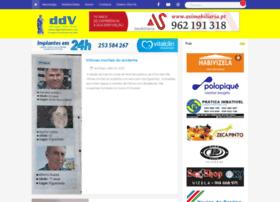 digitaldevizela.com