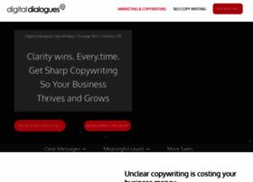 digitaldialogues.ca