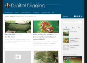 digitaldigging.net