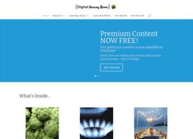 digitaldiningroom.com
