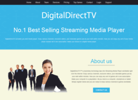 digitaldirecttv.com
