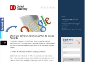 digitaldiscovery.eu