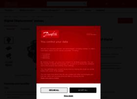 digitaldisplacement.com