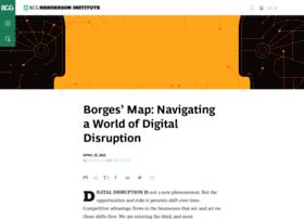 digitaldisrupt.bcgperspectives.com