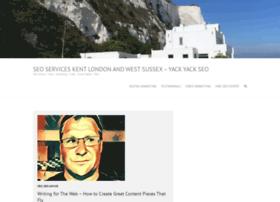 digitaldivamedia.co.uk