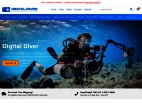digitaldiver.com.au