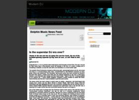 digitaldj.wordpress.com