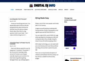digitaldjinfo.com