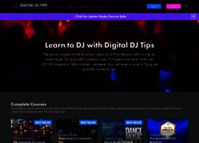 digitaldjtips.com