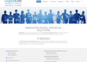 digitaldm.com