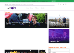 digitaldna.org.uk