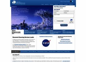 digitaldocumentsllc.com