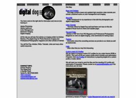 digitaldog.net