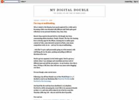 digitaldouble.blogspot.com