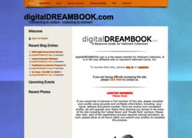 digitaldreambook.webs.com