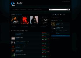 digitaldripped.com