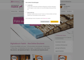 digitaldruck-fabrik.de