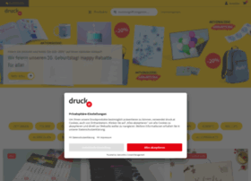 digitaldruck.at