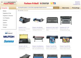 digitaldruckpartner.de