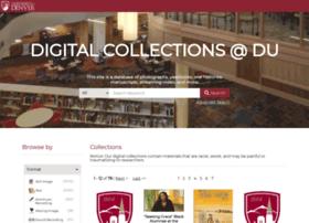digitaldu.coalliance.org