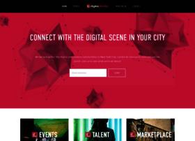 digitaldumbo.com