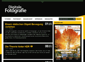 digitale-fotografie-magazin.de
