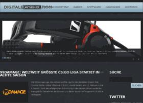 digitale-generation.de