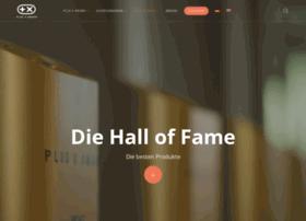 digitale-hall-of-fame.de