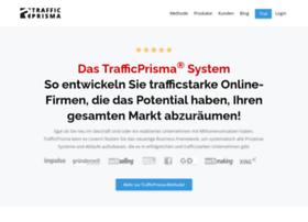 digitale-infoprodukte.de