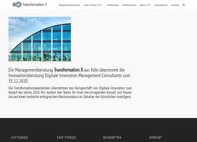 digitale-innovation.de