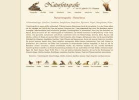 digitale-naturfotos.de
