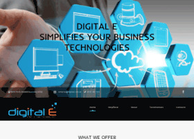 digitale.com.au