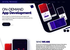 digitalebrandz.com