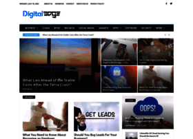 digitaledge.org