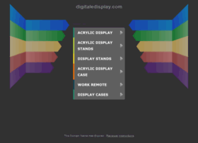 digitaledisplay.com
