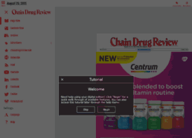 digitaledition.chaindrugreview.com