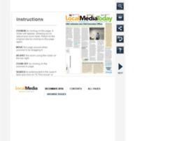 digitaledition.localmedia.org