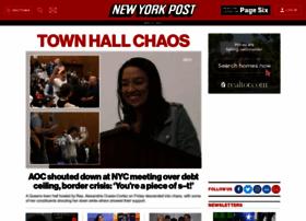 digitaledition.nypost.com