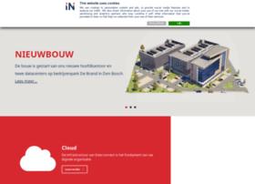 digitaledroom.nl