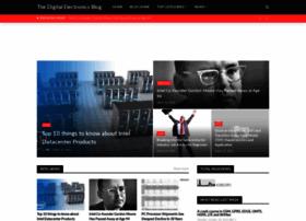 digitalelectronics.blogspot.in