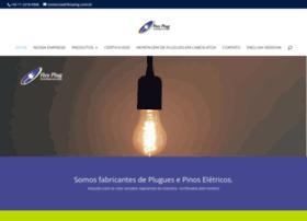 digitaleletronicos.com.br