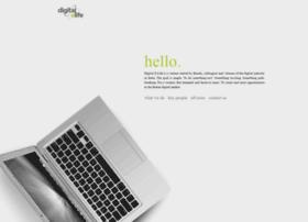 digitalelife.com
