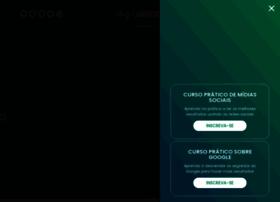 digitalents.com.br
