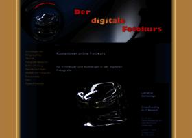 digitaler-fotokurs.de