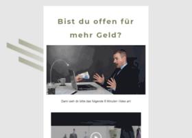 digitaler-goldrausch.de