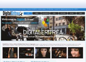 digitaleritrea.altervista.com