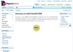digitalestore.net