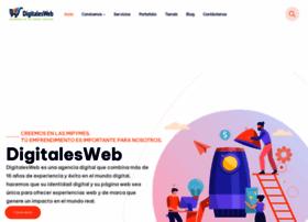digitalesweb.com